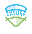 ensure-guard